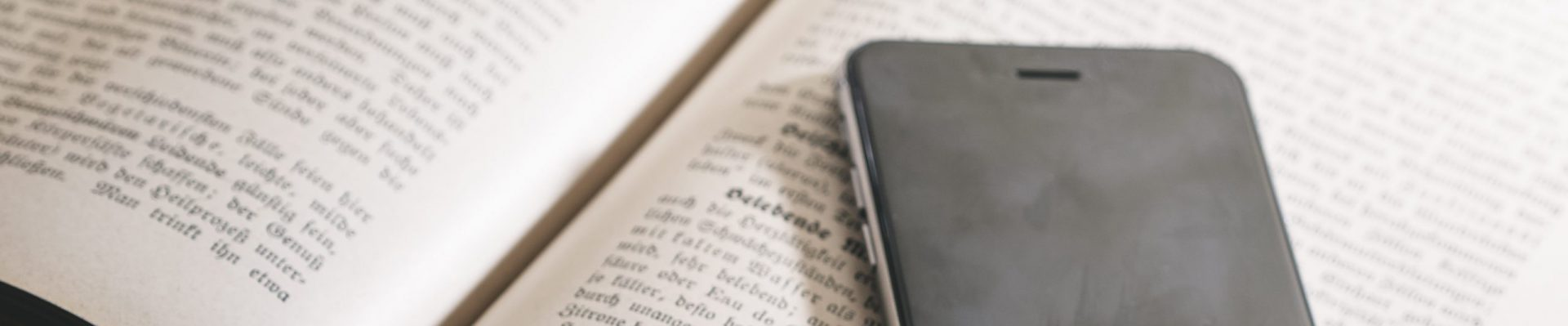Apps For Books